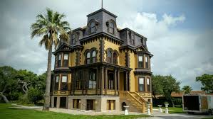 Dresser Palmer House Haunted by Fulton Mansion In The 1940s The Mansion Pinterest Fulton
