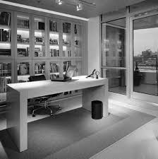Home Office Home Office Shelving Best Home Office Designs Small ... Home Office Desk Fniture Designer Amaze Desks 13 Small Computer Modern Workstation Contemporary Table And Chairs Design Cool Simple Designs Offices In 30 Inspirational Elegant Architecture Large Interior Office Desk Stunning