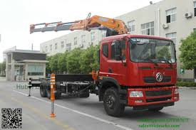 Custermizing SQ240ZB4(12T) At 2 M Knuckle Boom Truck Mounted Crane ... Boom Trucks Bik Hydraulics Intertional Knuckleboom Truck For Sale 11725 Transporting Materials Lorry Mounted Crane 11 Meters Lifting Pm 36528 Lc Knuckle W Kenworth T800 Form Cage Truck Booms For Sale At Big Equipment Sales Durable 5t Safety Ming Industry Book Peterbilt 1299 Hot Selling 4000kg Isuzu In China Best Used Buy Or Sell Tractor Trailer Cstruction Knuckleboom