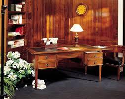 bureau classique le bureau classique magasin de meubles à rouen vente de meubles