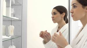 Kohler Verdera Recessed Medicine Cabinet by Verdera Medicine Cabinets Youtube