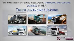 Truck Leasing Group   Pinterest   Group Food Truck Builder M Design Burns Smallbusiness Owners Nationwide Truck Lenders Usa Trucklendersusa Twitter Big Usa Canada Original Beautiful Semi Fancing With Commercial Youtube Pinterest Volvo Trucks New Used Sales Medium Duty And Heavy Trucks 2017 Isuzu Npr Hd Chemical Spray At Industrial Power Leasing Companies Vast Image Gallery Fleet Autostrach Americas Love For Means Longterm Auto Loans Are Here To We Are Making It Easier Faster Mobile Friendly