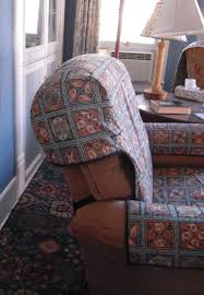 Armless Chair Slipcover Sewing Pattern by Best 25 Chair Covers Ideas On Pinterest Dining Room Chair