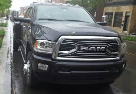 I Am Highly Satisfied With My Salvage 2016 Ram 3500 Truck ... Allnew 2019 Ram 1500 More Space Storage Technology How Much Does A Food Truck Cost Open For Business Euro Simulator 2 Buying My First Truck Youtube Buy My First Tonka Wobble Wheels Police Car And Fire Two Pack Trucks Suvs Crossovers Vans 2018 Gmc Lineup Ways To Increase Chevrolet Silverado Gas Mileage Axleaddict Dodge 2500 Questions 1998 Cargurus Power Craftsman Ford F150 Bbm94 Blackred 2015 Isuzu Nprhd Landscape Call For Price Mj Nation My Truck Got Keyed In Michigan Pictures Specs Trims