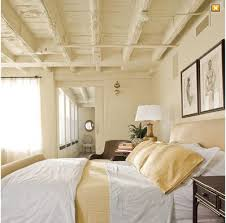 Cheap Basement Ceiling Ideas by Best 25 Low Ceiling Basement Ideas On Pinterest Man Cave Ideas