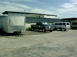 List Of Trucking Companies Value Trucking Arizona Moving Your Needs We Solve Logistics Ruan Transportation Management Systems Parker Auto Transport Nationwide Vehicle Company Truck Accident Attorney Phoenix Scottsdale Gndale Mesa Otto Phoneix Hauling Dirt Everyday Mckelvey Az Best Resource May Companies Jefferson City Mo