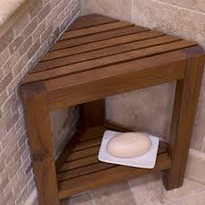 Bathroom. Small Corner Shower Stool: Small Corner Teak Shower Stools ... Folding Bath Bench Essential Aids Uk Shower Chair With Arms Low Prices Cheap Handicap Chairs Bathtub Transfer Benchbath Metal Patterned Frame Wood Full Topper Kaikoo Argos Best Aqua Medicare Teak Corner Cvs Moen Bunnings For Africa Exciting Elderly Target Travel Bistro Outdoor Stackable Depot Table Oxbridge Threshold Seats For Singapore The Golden Concepts Tub And Seat Mira Cushions