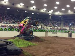 Monster Truck Show It Was So Cool There.   Cool   Pinterest ... All Star Monster Trucks Phoenix Arizona State Fair Truck Wallpaper Wallpapers Browse Kids Video Youtube Jam Show Shutter Warrior 2013 Hd M The Ultimate Take An Inside Look Grave Digger Malicious Tour Coming To Terrace This Summer Monsters Tremton Ut May 1112 2018 Live A Little Productions Hooters Colorado On Twitter Our Hootersgirls Are At The Toughest Worlds Longest Monster Truck Hit Trade Show Circuit Medium Image Maxresdefault1439702048jpg Wiki Fandom