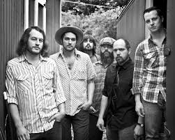 Just Cabinets And More Scranton Pa by You Should Be Listening To Scranton Wilkes Barre Bluegrass Folk