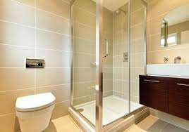 Narrow Bathroom Ideas Pictures by Compact Bathroom Designcompact Bathroom Design Ideas Small