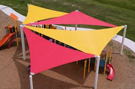 Shade And Shelters - Commercial Recreation Specialists Vintage Advertising Art Tagged Yns1 Period Paper Sunset Canvas Awning Fabric Awnings Retractable Canopy Design In San Leandro Acme Sunshades Enterprise Inc Acme Vacationr Room 16 17 Cafree Of Colorado 291600 Patio Images Sunshade Francisco Bay Area Rv Light Fixtures Lights Camping World