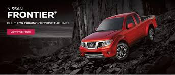 100 Nissan Trucks Used Dealer Billings MT New Cars And Cars For Sale
