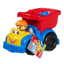 Mega Bloks First Builders Dylan Dump Truck | Products | Pinterest ... Mega Bloks Cat 3 In 1 Ride On Dump Truck Man Christmas Caterpillar Large 1807660449 New Original 6 Big Blocks By 182658116808 Megabloks Cat Toy Tool Box And 50 Similar Items Amazoncom Lil Toys Games Vehicle The Top 14 Best For Kids 2017 Dodge Trucks Argos Twin Pack And Wheel Table Amazoncouk