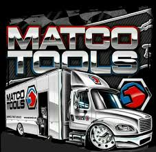 100 Truck Tools Scotts Matco 422 Photos 21 Reviews Automotive
