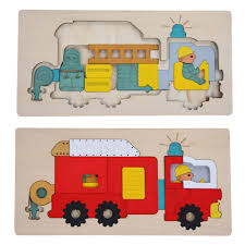 Fire Fighting Truck Jigsaw Puzzle – Mamahome | Your Essential Store Hometown Heroes Firehouse Dreams 100 Piece Puzzle 705988716300 Janod Vertical Fire Truck Toys2learn Kids Cars And Trucks Puzzles Transporter Others Page Title Alphabet Engine Wood Like To Playwood Play Djeco The Games Engage Creative Wooden Toy On White Stock Photo Picture Truck Puzzle For Learning The Giant Floor 24 Pieces Nordstrom Rack Buy Melissa Doug Vehicles Online At Low Prices In India Amazonin Andzee Naturals Baby Vegas