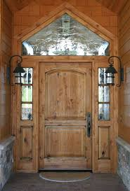 Front Doors: Beautiful New Front Door Design For Great Looks. New ... Architecture Inspiring Entry Door With Sidelights For Your Lovely 50 Modern Front Designs Best 25 House Main Door Design Ideas On Pinterest Main Home Tercine Modern Designs Simple Decoration Kbhome Simple Fancy Design Ideas 2336x3504 Sherrilldesignscom Wooden Doors Doors Decorations Black Small Long Glass Image And Idolza Blessed Red As Surprising For Home Also