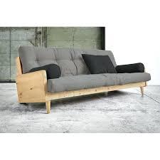 lit canape 1 personne articles with banquette lit futon convertible tag canape avec lit 1