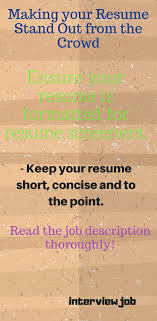 Resume Tips : With An Average Of 250 Resume Sent For A ... Format To Send Resume Floatingcityorg 7 Example Of How To Send A Letter Penn Working Papers Emailing Sample Emails For Job Applications 12 It Engineer Samples And Templates Visualcv Email Body For Sending Jovemaprendizclub Search Overview Jobmount How Write Colleges Using Your Common App A Recruiter With Headhunter Agreement Template Examples What In If My Actual Resume Was As Good This One I Submitted On Tips Followup After