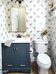 Funny Bathroom Art Etsy by Victorian Bathroom Art Prints Artwork In U2013 Buildmuscle