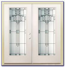 Menards Sliding Glass Door Handle by Patio Door Handle Menards Patios Home Design Ideas Z8jmrbjrmo