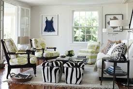 Living Room Chair Covers by Amazing Target Living Room Furniture Fine Decoration Target Living