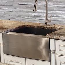 Home Depot Sinks Drop In by Sinks Amusing Drop In Farmhouse Sink Drop In Farmhouse Sink Home