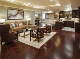 New Laminate Floor Bubbling by How To Clean Laminate Wood Floors Without Doing Damage