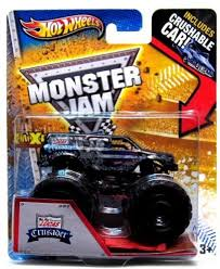 Hot Wheels Monster Jam Lucas Oil Crusader - Monster Jam Lucas Oil ... Hot Wheels Monster Jam Dragon Blast Challenge Play Set Shop Hot Wheels Brands Toyworld 2017 Monster Jam Includes Team Flag Jurassic Attack Amazoncom Off Road 124 Bkt Growing Scale Devastator Vehicle Giant Grave Digger Big W Video Game With Surprise Truck Truck Mattel Path Of Destruction Custom Wheel Crazy Apk Download Free Racing For Games Bestwtrucksnet