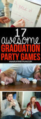 Livingston High Halloween Party 2014 by Best 25 Graduation Party Games Ideas On Pinterest Outdoor Games