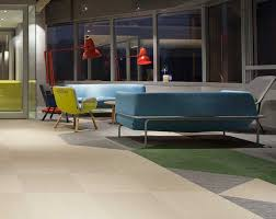 bolon design flooring made in sweden