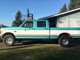 Pin By Jwic86 On Ford Short Bed | Pinterest | Ford 1994 Ford F150 4x4 Short Bed Youtube Tonneau Covers Hard Painted By Undcover 65 Oxford Generic Body Side Molding Trim 0408 Reg Cab Lock Trifold Solid Cover For 092018 Ford 55 George Tubbs Sons Sales Inc Vehicles For Sale In Colby Ks 1952 F1 Flathead V8 Shortbed Pickup Truck Like 1948 1949 1950 2009 F250 Super Duty Get Shorty New 2018 Raptor Delaware County Pa 18338 1979 F100