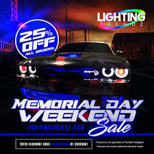 35% Off - ColorWerkz LED Coupons, Promo & Discount Codes - Wethrift.com Top Australian Coupons Deals Promotion Codes August 2019 Finder Lighting Merchant Promo Code Lampu Alluring Light Brown Queen Bedroom Set Lighting Store Near Me Open 10 Off Home Depot Promo Savingscom National Online Shop Low Trade Prices On Luxury Direct High End Decorative Fixtures T3 Coupon Codes Sony Creative Softwarecom How To Get Discounts On Amazon 11 Steps With Pictures Wikihow Walking Dinosaurs Uk Quiksilver Online Coupons Msc Industrial Wwwlightingdirectcom Ding Room New York City Lightning In A Bottle