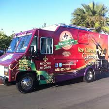 100 Taco Truck San Diego New Orleans Food Home Facebook