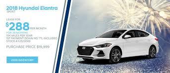 Gateway Hyundai | New & Used Hyundai Dealership In Fargo, ND