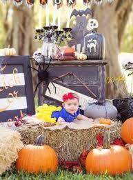 Best Pumpkin Patch Austin Texas by Ymca In Cedar Park Tx Https Www Realtyaustin Com Pumpkin