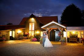 FREE GUIDE: What Are The Different Types Of Wedding Venue? Location Ldouns Myriad Venue Possibilities Ldoun Barn Weddings Where To Get Married In Banff Canmore Calgary Rustic Wedding Decorations Country Decor And Photos Bee Mine Photography Cleveland Canton Ohio Long Island New York Leslie Ben Chic The Red At Hampshire College Best 25 Wedding Venues Ideas On Pinterest Shabby Chic Themed Locations Tudor Style Barn The Goodttsville Venues Reviews For Top 10 In England Near San Diego Gourmet Gifts