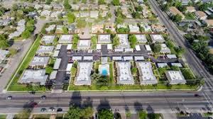 fresno apartment buildings for sale on loopnet com