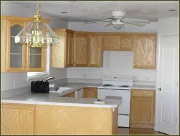 White Cabinets Dark Gray Countertops by Kitchen Kitchen Paint Colors With White Cabinets Painted Kitchen