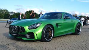 Lewis Hamilton Helps Launch Mercedes-AMG GT R – Plus, New Variants ... 20 Mercedes Xclass Amg Review Top Speed 2012 Mercedesbenz Ml63 First Test Photo Image Gallery News Videos More Car And Truck Videos Mercedesamg A45 Un Mercedes Petronas Formula One Team V11 Ets 2 Mods Euro E63 Interior For Download Game Actros 1851 Heavyweight Party Pinterest Simulator 127 Sls Day Mercedesbenzblog New Heavyduty Truck The Future Rendering 2016 Expected To Petronas Team F1 Gwood Festival Of G 55 By Chelsea Co 16 March 2017 S55 Truth About Cars