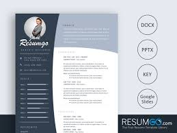 OULIXES – Concave Banners Resume Template - ResumGO.com 2019 Free Resume Templates You Can Download Quickly Novorsum Modern Template Zoey Career Reload 20 Cv A Professional Curriculum Vitae In Minutes Rezi Ats Optimized 30 Examples View By Industry Job Title Best Resume Mplates That Will Showcase Your Skills Soda Pdf Blog For Microsoft Word Lirumes 017 Traditional Refined Cstruction Supervisor Jwritingscom Builder 36 Craftcv 5 Google Docs And How To Use Them The Muse