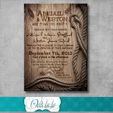 Large Size Of Designsfree Rustic Wedding Invitation Templates For Word Together With Free Printable