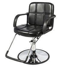 salon chairs dryers ebay