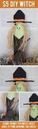 Halloween Cemetery Fence Diy by Best 25 Halloween Fence Ideas On Pinterest Halloween Graveyard