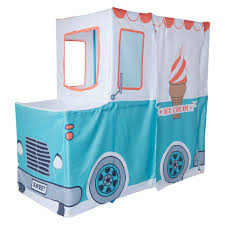 Toy Ice Cream Truck   Compare Prices At Nextag Morgan Cycle Ice Cream Truck Pedal Riding Toy White 8388001097 Ebay Cream Truck Icon Isometric Style Royalty Free Vector Beados Spk Ice Cream Truck Beados At Toysrus Cars For Kids Dora The Explorer With Playmobil Two Japanese Friction Tin Toy Ice Trucks Alex Cooper Fine Art Mind Reader Childrens Favorite Cartoon Storage Stoolchair Matchbox Lesney No47 Commer Lyons Maid Round 2 Mpc George Barris Commemorative Ed Teaching Childhood Basics Imaginative Toys Homemade Bachmann Wm Ez Street Towerhobbiescom Vintage Metal Japan 1960s Jual Hot Wheels Hotwheels Orange Di Lapak