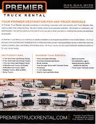 100 Truck Rental San Jose Premier California ProView