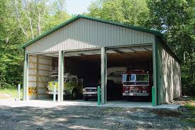 Pole Buildings, Horse Barns, Storefronts, Riding Arenas: The Barn ... 36x12 With 12x36 Shed Pole Barn Wwwtionalbarncom Type Of Ctructions For Sheds Camp Pinterest Barnshed Technical Question Yesterdays Tractors 382476d1405119293stphotosyourpolebarn100_0468jpg 640480 Home Design Post Frame Building Kits For Great Garages And Tabernacle Nj Precise Buildings Premade Menards Garage 24x36 Premium And Storage Village Beam Barns Gardening Corkins Cstruction Portfolio Page Diy Fallcreekonlineorg