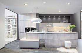 brigitte küchen küchenfinder
