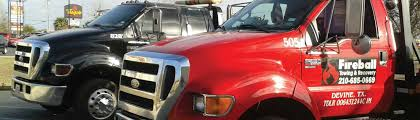 Get The Help You Need On The Road In San Antonio | Fireball Towing ... 2018 Ram 2500 For Sale In San Antonio Another Towing Business Seeks Bankruptcy Protection 24 Hour Emergency Towing Tx Call 210 93912 Tow Shark Recovery Inc 8403 State Highway 151 78245 How To Choose The Best Pickup Truck Shopping A Phil Z Towing Flatbed San Anniotowing Servicepotranco Hr Surrounding Services Operators Schertz 2004 Repo Truck Antonio Youtube Rattler Llc 1 Killed 2 Injured Crash Volving 18wheeler Tow Truck