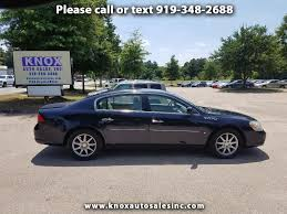 Used Cars For Sale Raleigh NC 27604 Knox Auto Sales, Inc. Kenworth T880 In Raleigh Nc For Sale Used Trucks On Buyllsearch Cars For Sale In Leithcarscom Its Easier Here Austin Trucking Llc Capitol Auto Preowned New Sales 2015 Hyundai Sonata Se Raleigh Vehicle Details Reliable Aria Dealer Unfinished Factory Five Gtm Cvetteforum Food Nc Are Halls The Car Dealership Ideal Box Capital Ford Of North Carolina Hollingsworth