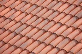 find out how much tile roofing costs a free tile roofing buying